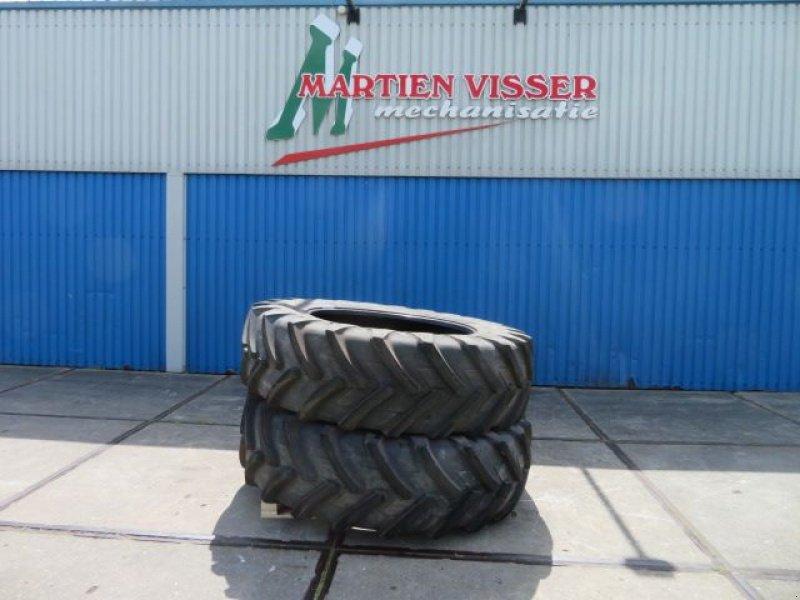 Reifen типа Michelin 520/85R42, Gebrauchtmaschine в Joure (Фотография 1)