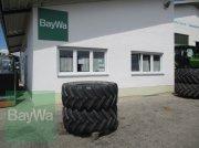 Reifen des Typs Michelin 540/65 R28, Gebrauchtmaschine in Schönau b.Tuntenhausen