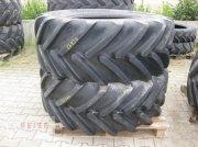 Michelin 540/65R-28 Multibib Reifen