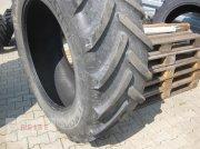Reifen typu Michelin 540/65R-38 Multi, Gebrauchtmaschine w Lippetal / Herzfeld