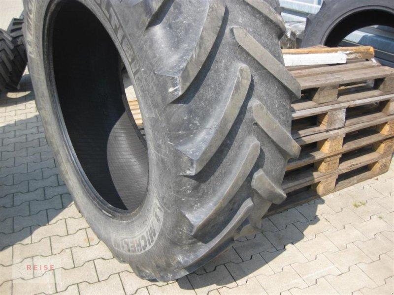 Reifen типа Michelin 540/65R-38 Multi, Gebrauchtmaschine в Lippetal / Herzfeld (Фотография 1)
