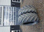 Michelin 540/65R28 MULTIBIB Abroncsok