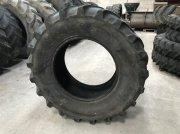 Reifen des Typs Michelin 540/65R28 XM108, Gebrauchtmaschine in Give