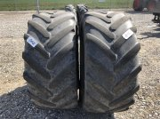 Reifen типа Michelin 540/65R28, Gebrauchtmaschine в Rødekro