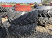 Michelin 540/65R30 Reifen