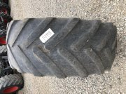 Reifen типа Michelin 540/65R30, Gebrauchtmaschine в Rødekro