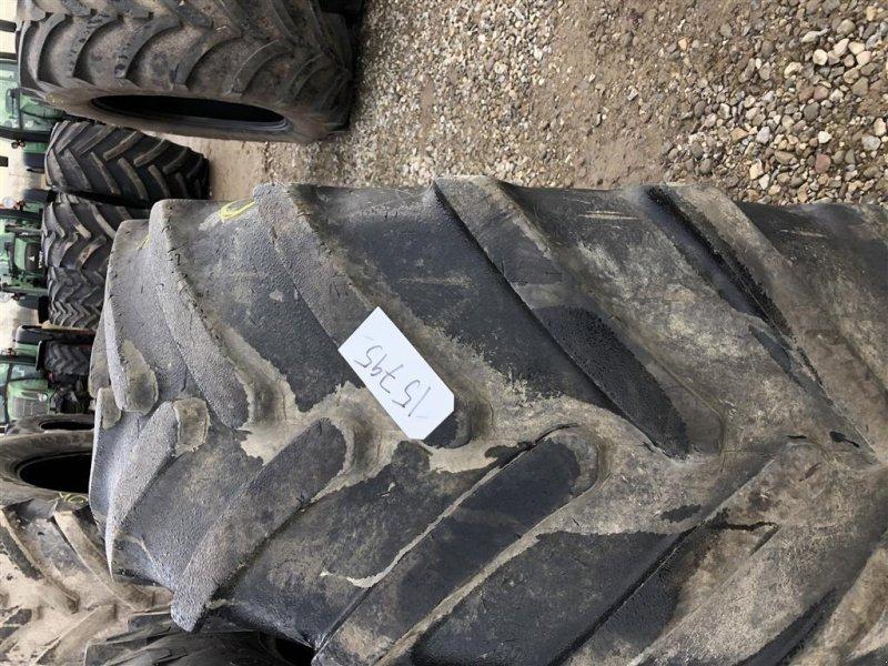 Reifen типа Michelin 540/65R30, Gebrauchtmaschine в Rødekro (Фотография 1)