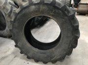 Reifen des Typs Michelin 540/65R30, Gebrauchtmaschine in Give