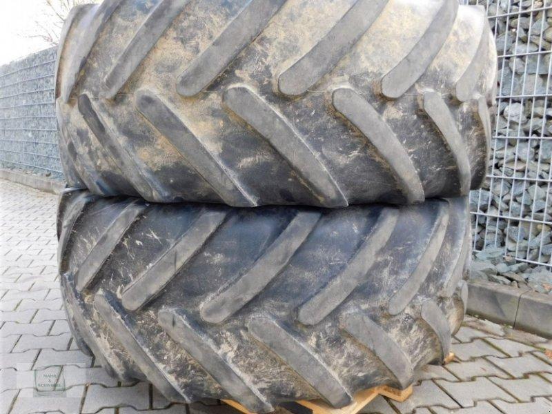 Reifen типа Michelin 540/65R30, Gebrauchtmaschine в Gross-Bieberau (Фотография 1)