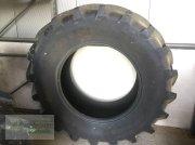 Reifen типа Michelin 580/70 R38, Gebrauchtmaschine в Coppenbruegge