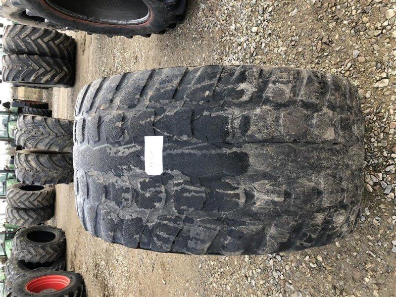 Reifen типа Michelin 600/55R26.5 Caroxbib, Gebrauchtmaschine в Rødekro (Фотография 1)