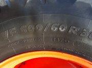 Michelin 600/60 R30