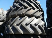 Reifen типа Michelin 600/60R34   IF 149D Xeobib, Gebrauchtmaschine в Rødding