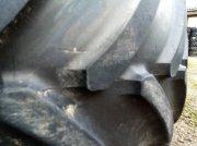 Reifen типа Michelin 600/60R34   XM108 29mm, Gebrauchtmaschine в Rødding