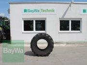 Michelin 600/65 R28 Reifen