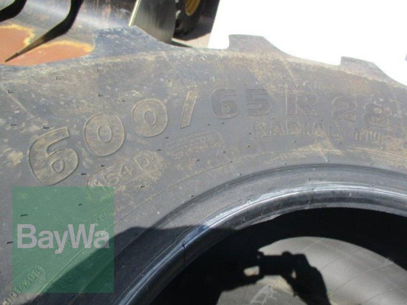 Reifen του τύπου Michelin 600/65 R28, Gebrauchtmaschine σε Schönau b.Tuntenhausen (Φωτογραφία 3)