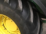 Reifen типа Michelin 600/65 R30, Gebrauchtmaschine в Egtved