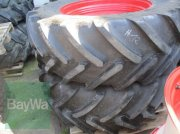 Reifen типа Michelin 600/65 R38 #12, Gebrauchtmaschine в Schönau b.Tuntenhaus