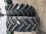 Reifen typu Michelin 600/65 R38, Gebrauchtmaschine v Rødekro