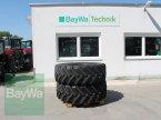 Reifen des Typs Michelin 600/65 R38 in Straubing