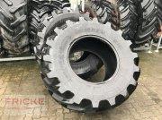 Michelin 600/65R28 154D MachXBib Abroncsok