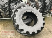 Michelin 600/65R28 154D MachXBib Reifen