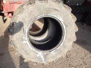 Michelin 600/65R28 20% Reifen