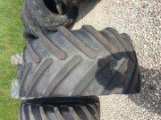 Reifen типа Michelin 600/65R28 MACHXBIB, Gebrauchtmaschine в Lintrup