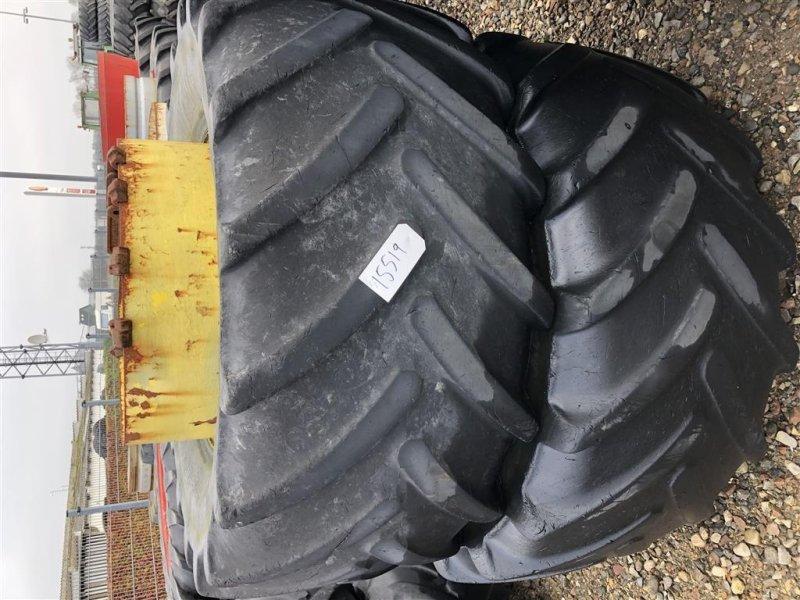 Reifen типа Michelin 600/65R28, Gebrauchtmaschine в Rødekro (Фотография 1)