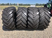 Michelin 600/70 R 30 IF Reifen