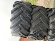 Reifen типа Michelin 600/70 R 30, Gebrauchtmaschine в Aalestrup