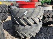Michelin 600/70 R 30 Reifen