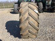 Reifen типа Michelin 600/70 R30, Gebrauchtmaschine в Rødekro