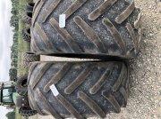 Reifen a típus Michelin 600/70 R30, Gebrauchtmaschine ekkor: Rødekro