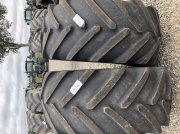 Reifen typu Michelin 600/70 R30, Gebrauchtmaschine v Rødekro