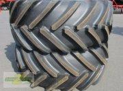 Reifen des Typs Michelin 600/70R28, Gebrauchtmaschine in Euskirchen