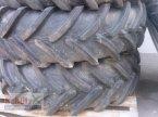 Reifen des Typs Michelin 620/70 R38, alternativ zu 650/65 R38 in Schierling