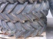 Reifen типа Michelin 620/70 R38, alternativ zu 650/65 R38, Gebrauchtmaschine в Schierling