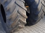 Reifen типа Michelin 620/70R26 XM27 20mm в Schoonebeek
