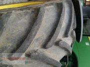 Reifen типа Michelin 650/60R38 Xeobib, Gebrauchtmaschine в Tewel