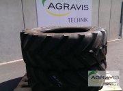 Michelin 650/65 R 42 Reifen