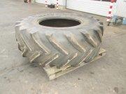 Michelin 650/65 R38 Mach X BIB Reifen