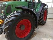 Michelin 650/65 R38 Reifen