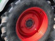 Reifen типа Michelin 650/65 R42, Gebrauchtmaschine в Gotha