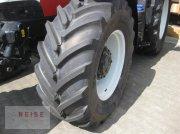 Michelin 650/65R 28 Multibib Reifen