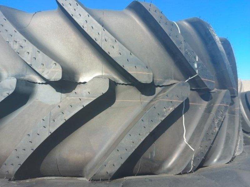 Reifen типа Michelin 650/65R38 157D Multibib, Gebrauchtmaschine в Rødding (Фотография 1)