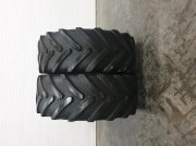 Michelin 650/65R38 MULTIBIB Pneumatika
