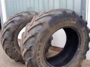 Michelin 650/65R38 Reifen