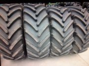 Michelin 650/65R42 650/65R42 og 540/65R30 Michelin Multibib Reifen