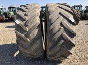 Reifen типа Michelin 650/65R42, Gebrauchtmaschine в Rødekro